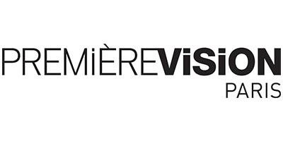 Premiére Vision