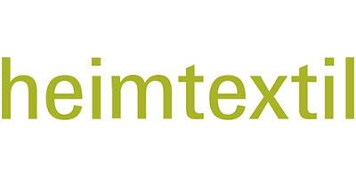 Intertextile