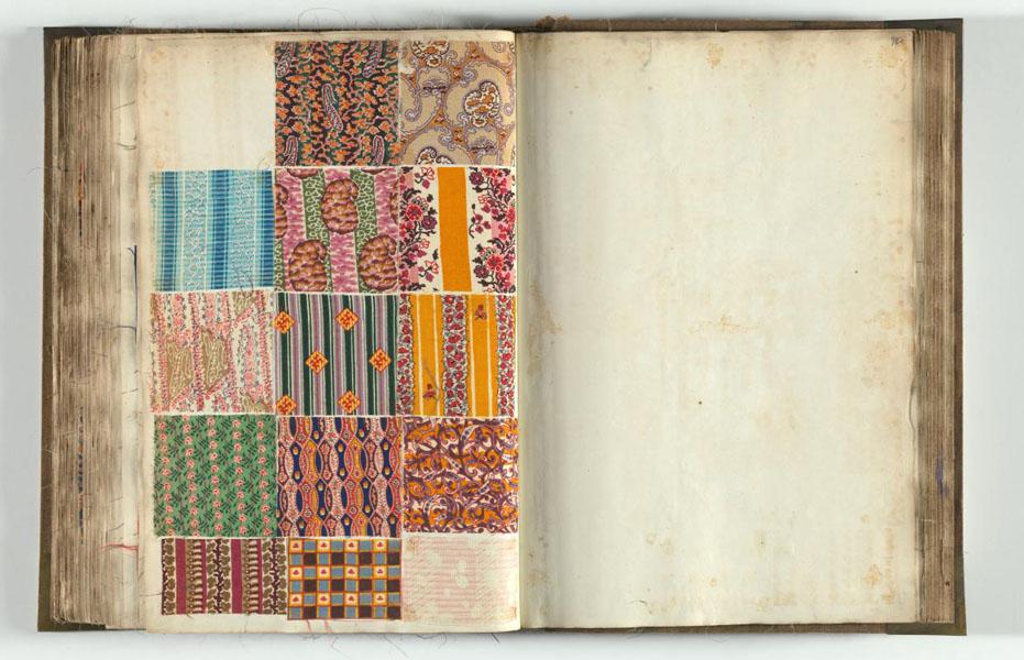 Catalogo Claude Freres