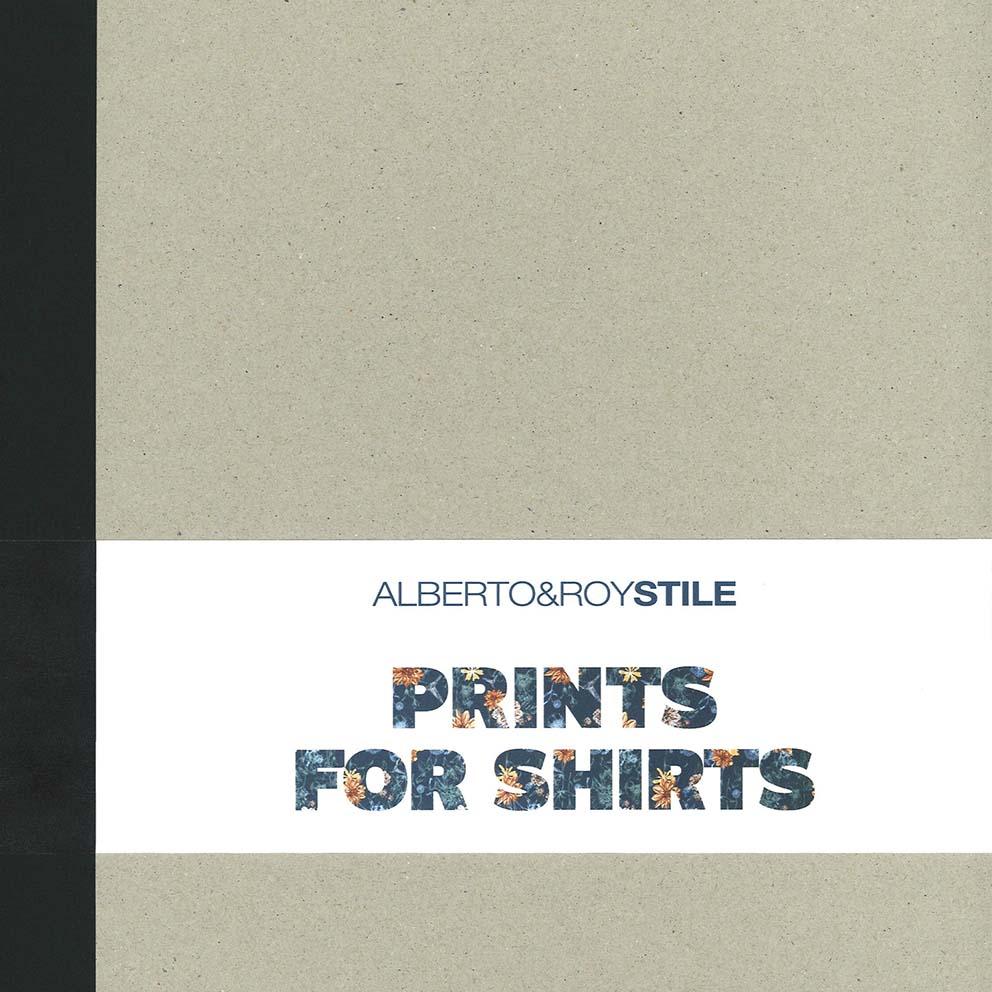 Prints for Shirt