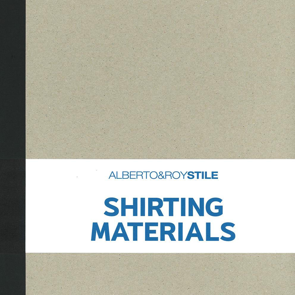 Shirting Materials